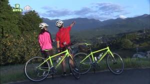 Tono-CyclingTV1